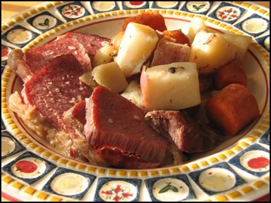 corned_beef_and_veggies