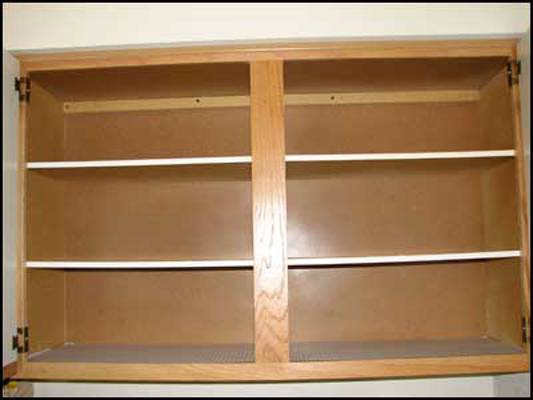 cabinet-empty