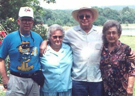 thelma-and-family-1