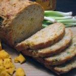 Ale Bread – The Resurrection – the Ultimate Ale Bread Recipe