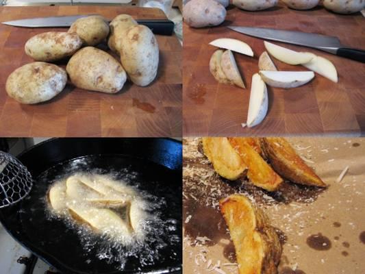 parmesan-garlic-fries-the-making-of