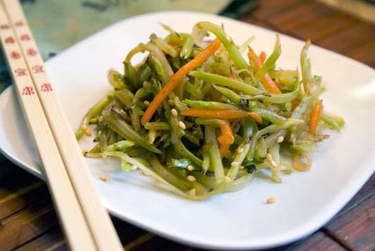 stir-fried-broccoli-slaw-2