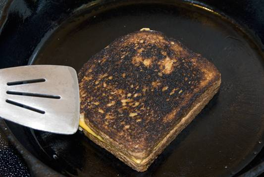 Eriks-grilled-cheese