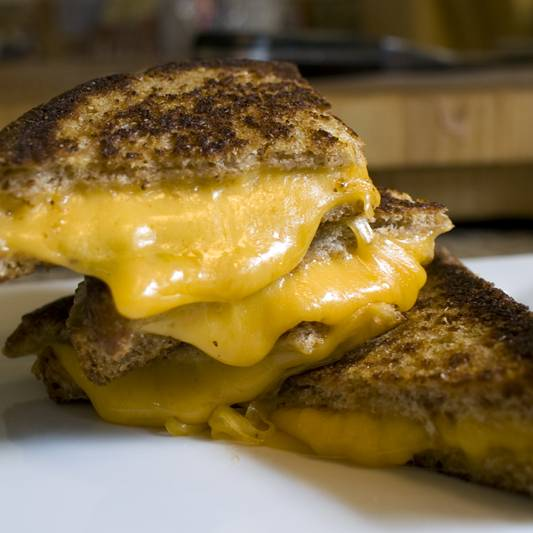 Grilled-Cheese-sq-lg