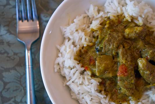 pork-and-pepper-curry