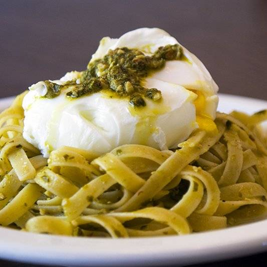 fetuccine-with-poached-egg-and-pesto-2-sq-lg