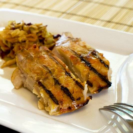 grilled-snapper-2