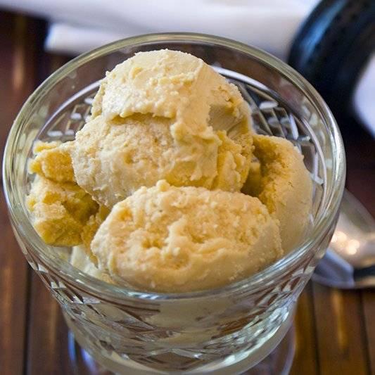 peanut-butter-ice-cream-sq-lg