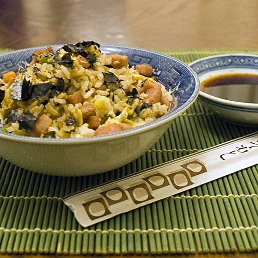 Spam-Fried-Rice-2