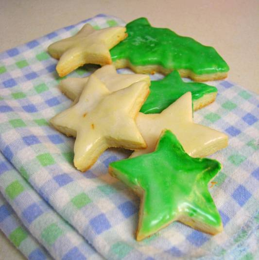 lemony-sugar-cookies-1