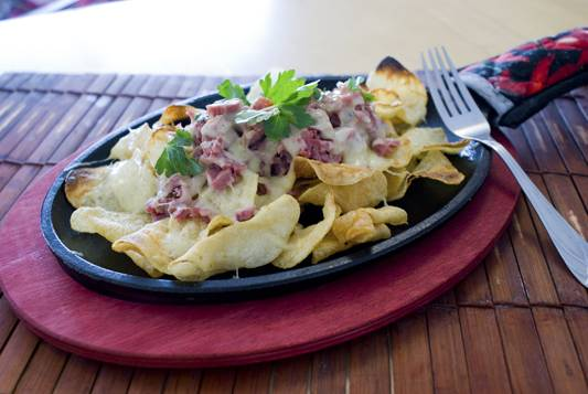 corned-beef-nachos-1