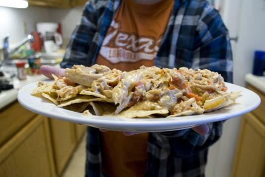 kicked-up-chicken-nachos-2