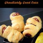 Halloweenies – A Ghoulishly Good Recipe