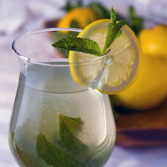 lemon-mint-tea-sq-2