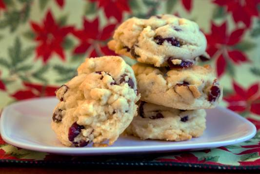 Cranberry-Orange-Chocolate-Chip-Cookies1