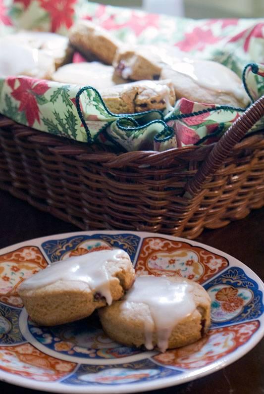 Glazed-Gingerbread-Scones-tall
