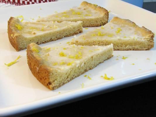 Glazed-Lemon-Wedges