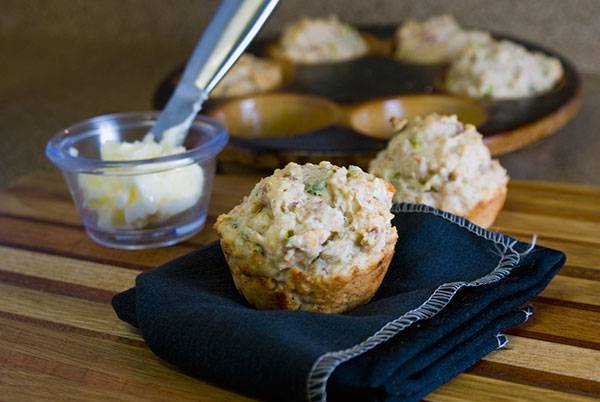bacon-cheddar-jjalapeno-muffins-2