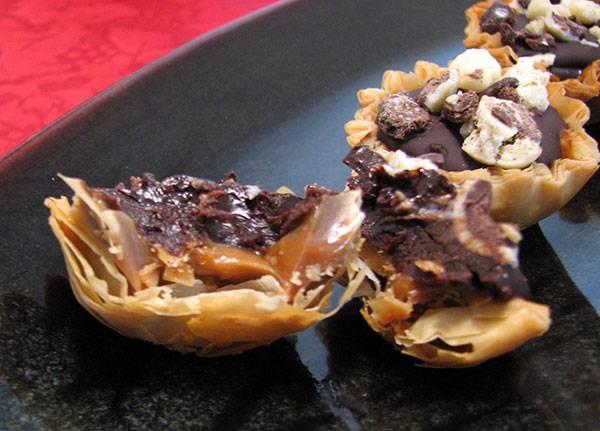 Mocha-Tartelettes2