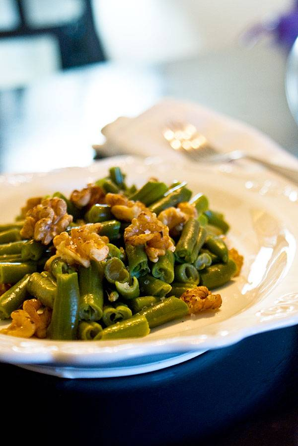 Green-Beans-and-Walnuts-1-tall
