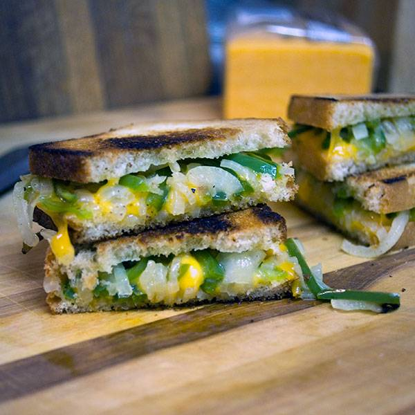 grilled-cheese-with-peppers-and-onions-sq
