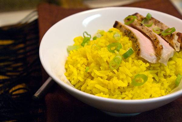 golden-rice-with-pan-seared-pork-02