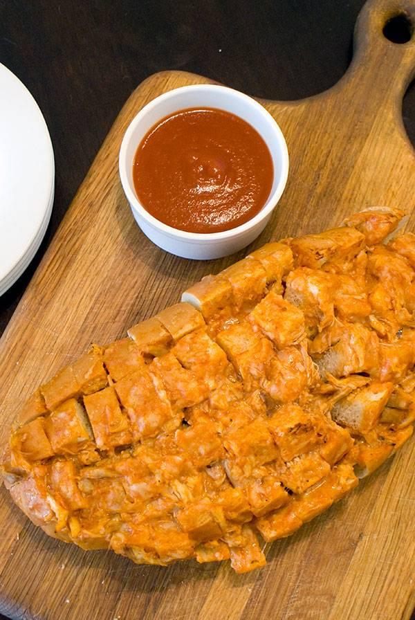Chicken-Marinara-Pull-Bread-tall