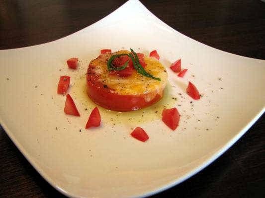 roasted-tomatoes-cheese-basil-single