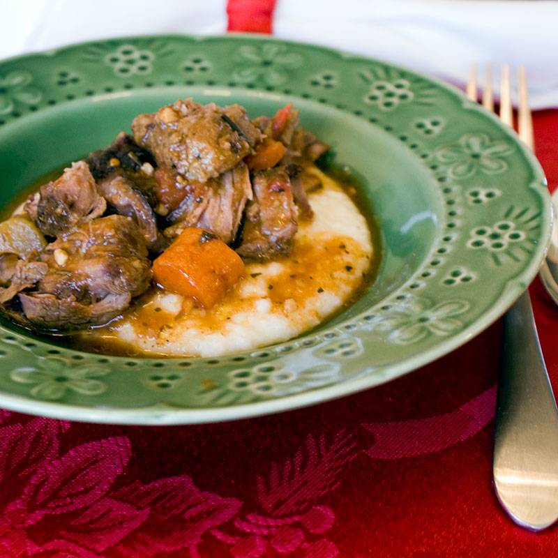 beer-braised-beef-shank-square