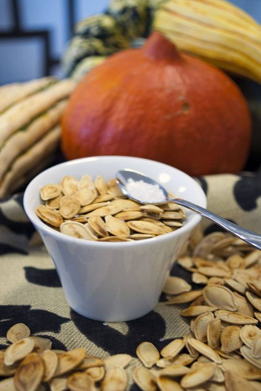 Toasted-Pumpkin-Seeds