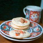 Kit-Kat Sugar Cookies – Simple, delicious treats