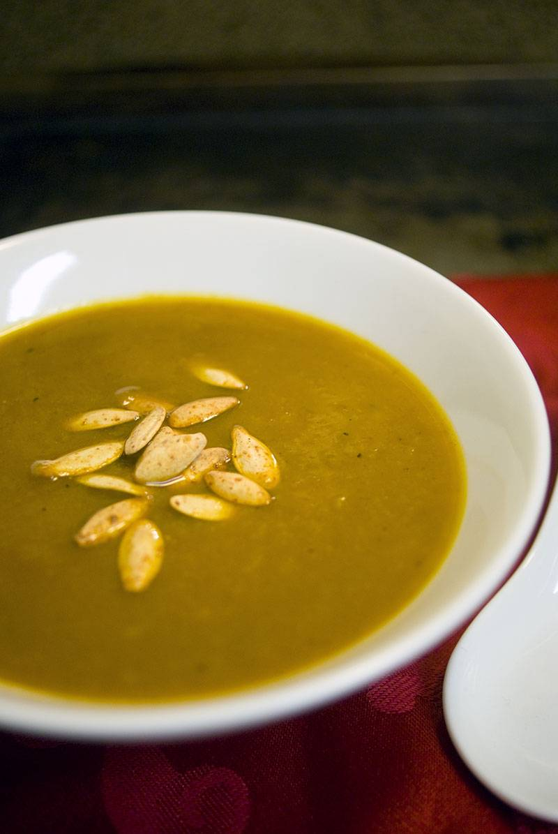 Curried-Pumpkin-Soup-001