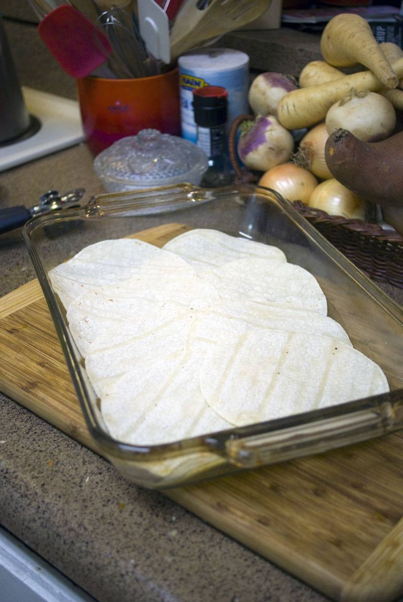 layer-tortillas