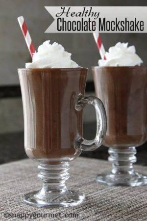 Healthy-Chocolate-Mockshake-Recipe-3a-txt