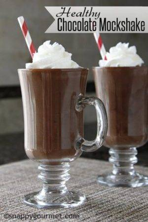 Healthy-Chocolate-Mockshake-Recipe-3a-txt