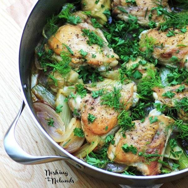 Chicken-Fennel-and-Artichoke-with-Calphalon-by-Noshing-With-The-Nolands-2-Custom