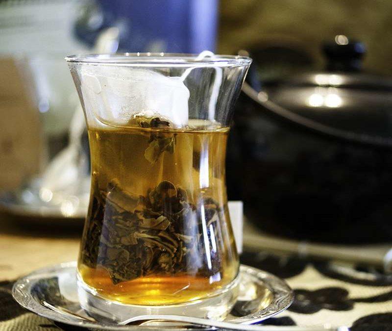 TeaCha Tea – Foundations of Tea Pack & Tea Subscription Plus 16% off Promo Code