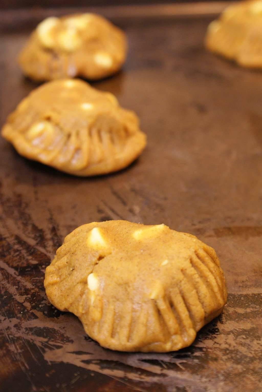 pumpkin spice crunch empanada cookies 03