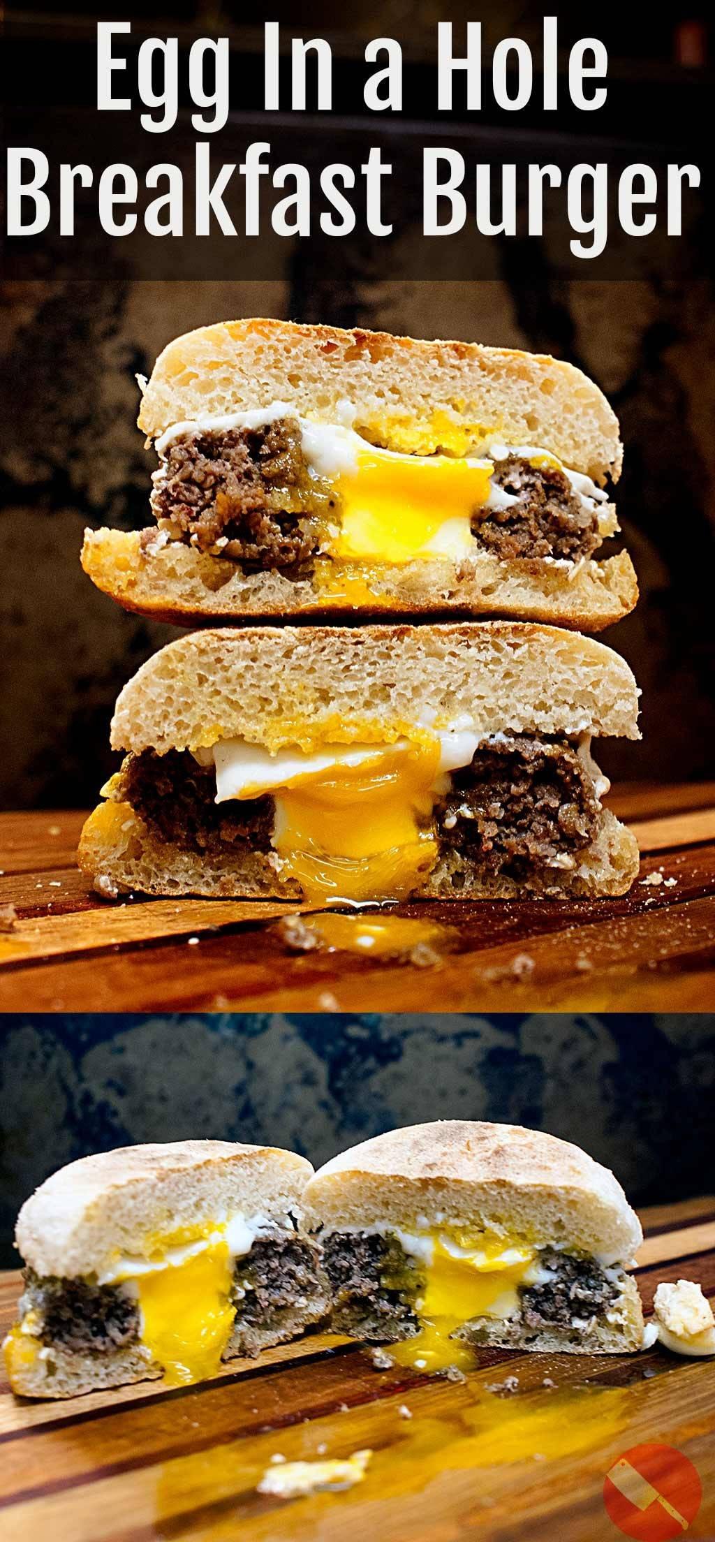 breakfast-burgers-2