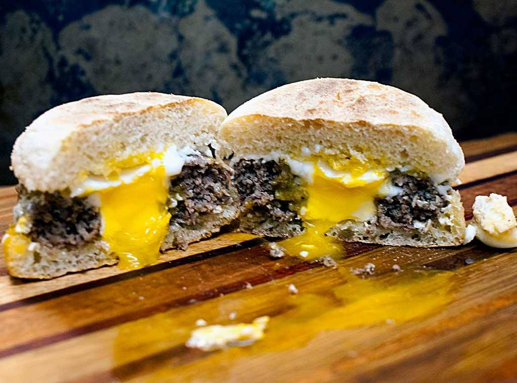 breakfast-burgers-3
