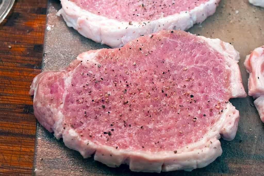 tonkatsu-seasoned
