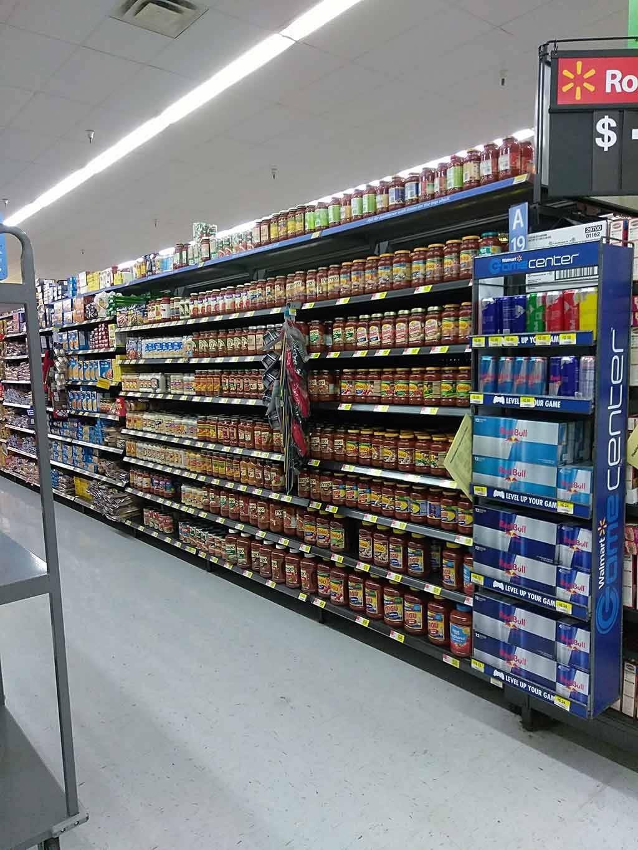 sauce-aisle