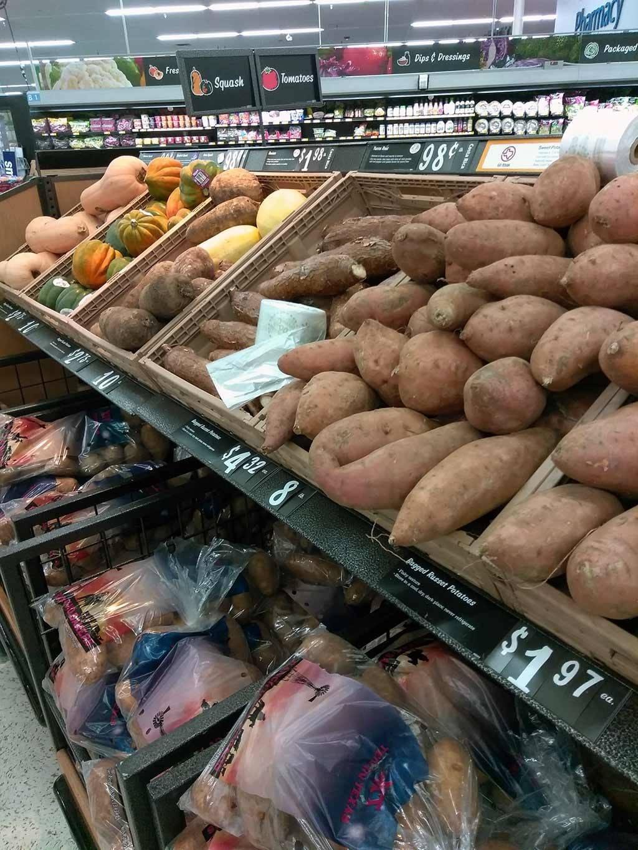 veggie-aisle