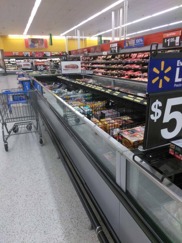 meat-aisle