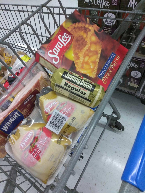 stuff-in-cart